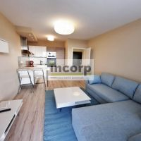 2 izbový byt, Bratislava-Ružinov, 50 m², Novostavba