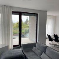 5 a viac izbový byt, Bratislava-Staré Mesto, 190.65 m², Novostavba