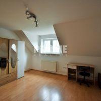 3 izbový byt, Bratislava-Ružinov, 85 m², Kompletná rekonštrukcia