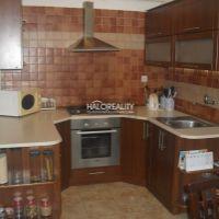 2 izbový byt, Nováky, 89 m², Čiastočná rekonštrukcia