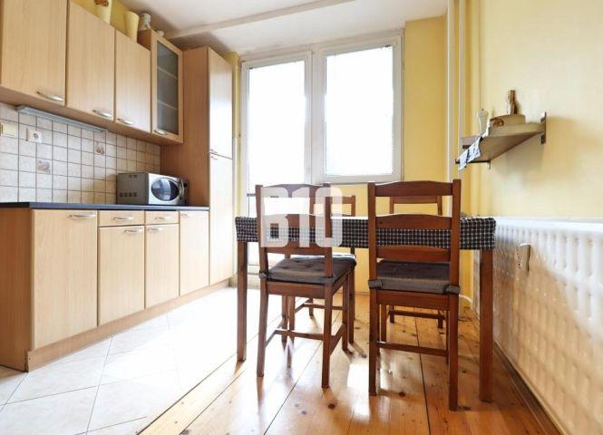 3 izbový byt - Púchov - Fotografia 1