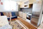 2 izbový byt - Sobrance - Fotografia 3