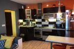 1 izbový byt - Nitra - Fotografia 4