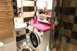 1 izbový byt - Nitra - Fotografia 5