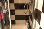 1 izbový byt - Nitra - Fotografia 6
