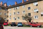 2 izbový byt - Pezinok - Fotografia 15