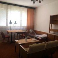 3 izbový byt, Nitra, 78 m², Pôvodný stav
