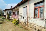Rodinný dom - Moldava nad Bodvou - Fotografia 2