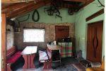Rodinný dom - Banská Bystrica - Fotografia 11