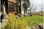 Rodinný dom - Banská Bystrica - Fotografia 4