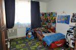3 izbový byt - Skalica - Fotografia 10