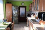 3 izbový byt - Skalica - Fotografia 11