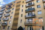 2 izbový byt - Bratislava-Ružinov - Fotografia 21