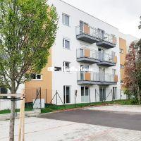 3 izbový byt, Pezinok, 67 m², Novostavba