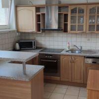 3 izbový byt, Žilina, 80 m², Novostavba
