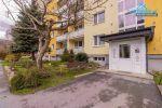 4 izbový byt - Prešov - Fotografia 10