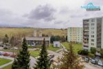 4 izbový byt - Prešov - Fotografia 9