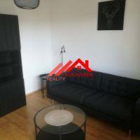 2 izbový byt, Pezinok, 60 m², Kompletná rekonštrukcia