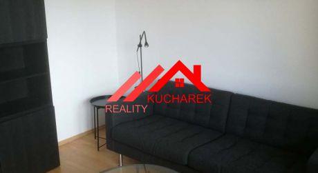 Kuchárek-real:  Prenájom 2. izbového bytu v rodinnom dome Pezinok.