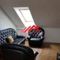 3 izbový byt, Pezinok, 60 m², Kompletná rekonštrukcia