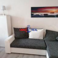 3-izbový byt 67,77 m2, Alžbety Gwerkovej 3/4, loggia, tichá lokalita