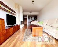 REZERVOVANÝ - 2i byt na Donovaloch