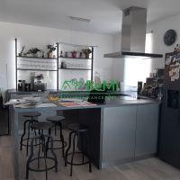 3 izbový byt, Nitra, Novostavba