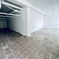 Sklad, Martin, 77 m², Pôvodný stav