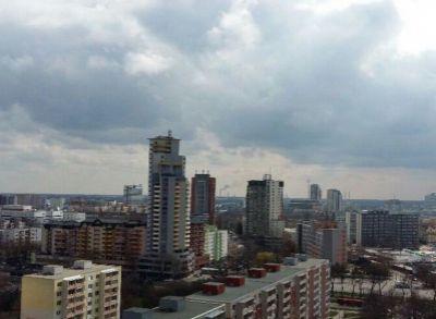 Krásny prerobený 2 - Izbový byt na prenájom v Ružinove - Bratislava
