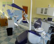 EXKLUZÍVNE odstúpenie prenájmu stomatologickej ambulancie v obci Pruské PL1006