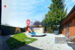 Rodinný dom - Šamorín - Fotografia 7