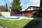 Rodinný dom - Šamorín - Fotografia 8