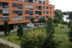 3 izbový byt - Bratislava-Karlova Ves - Fotografia 11