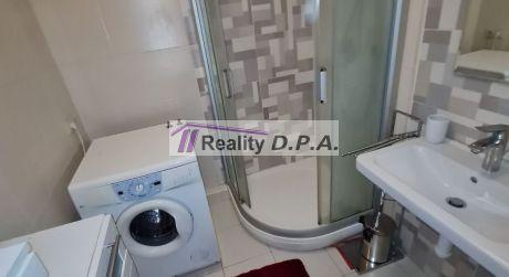 3 izbový prerobený byt v Priekope, 70 m2