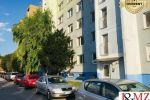 3 izbový byt - Kalná nad Hronom - Fotografia 14