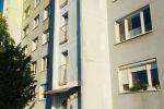3 izbový byt - Kalná nad Hronom - Fotografia 15