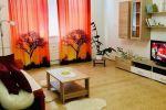3 izbový byt - Kalná nad Hronom - Fotografia 3
