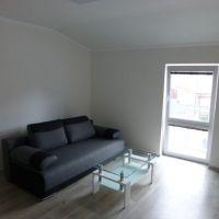 2 izbový byt, Bratislava-Vrakuňa, 85 m², Novostavba