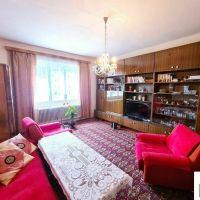 Rodinný dom, Bytča, 300 m², Pôvodný stav