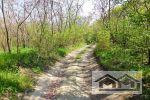 rekreačný pozemok - Štitáre - Fotografia 4