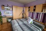 1 izbový byt - Martin - Fotografia 10