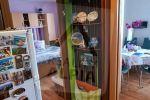1 izbový byt - Martin - Fotografia 6
