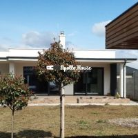 Rodinný dom, Trnava, 260 m², Novostavba