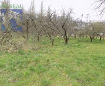EXKLUZÍVNE na predaj pozemok 671 m2 v Novákoch PL1007