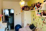 4 izbový byt - Bratislava-Petržalka - Fotografia 12