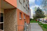 4 izbový byt - Bratislava-Petržalka - Fotografia 28