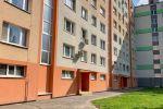 4 izbový byt - Bratislava-Petržalka - Fotografia 31