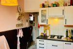 4 izbový byt - Bratislava-Petržalka - Fotografia 4