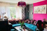 4 izbový byt - Bratislava-Petržalka - Fotografia 7
