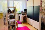 4 izbový byt - Bratislava-Petržalka - Fotografia 9